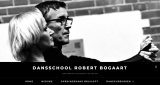 Dansschool Paul Bogaart 01.png