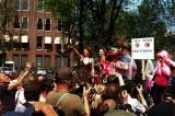 20110604 Adam Slutwalk