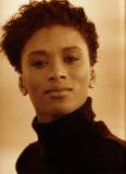 90's Merlien/Corine's Agency.jpg