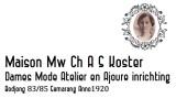 Atelier Mw Ch A S Koster 1920.jpg