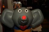 20101120 Delta Lloyd Foundation - Sinterklaas Party