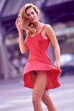 90's Felice S : Max Models/Body & Soul Hamburg  038.jpg