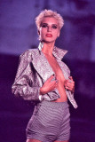 90's Locatie : Max Models / De Boekers Adam E6 - C41