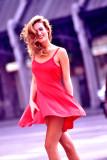 90's Felice S : Max Models/Body & Soul Hamburg 045.jpg