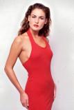 90's Felice S : Max Models/Body & Soul Hamburg.jpg