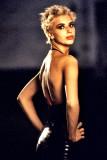 90's Locatie  Max Models / De Boekers Adam .jpg