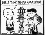 Charlie Brown 02.jpg