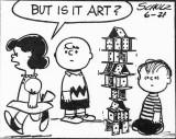 Charlie Brown 04.jpg