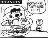 Charlie Brown 05.jpg