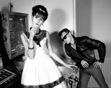 1981 Yvette & Dick