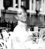 1981 Girl on a Cafe Terrace 06.jpg