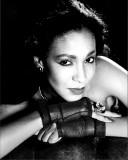 80's Nathalie A: Make Up 1981 01.jpg