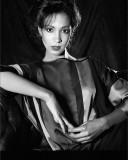 80's Nathalie A: Make Up 1981 04.jpg