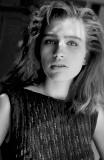 80's Ellen / Guillaume Agency 04 b.jpg