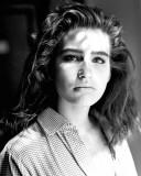 80's Ellen / Guillaume Agency 09 b.jpg