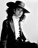 80's Nathalie A for Hardies : Corines Agency Adam/Ricardo Gay Models Milano/Euromodel A'dam/Mozart Models Vienna 04.jpg
