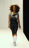 Fashion : '08