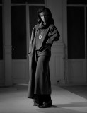 80's Nathalie A : Knit Dress Studio Compasse 2nd collection Maylien de Hoogh & Rick Engelkes 015.jpg