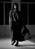 80's Nathalie A : Knit Dress Studio Compasse 2nd collection Maylien de Hoogh & Rick Engelkes  022.jpg
