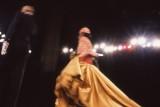 80's Modestad Amsterdam - Couture 1983