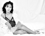 80's Nathalie A: Corine's Agency Amsterdam/Ricardo Gay Models Milano/Euromodel Amsterdam/Mozart Models Vienna 094.jpg