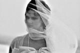 80's Chantal Huf for Paul Schulte Evening  Dress & Bridal Fashion 080.jpg