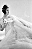 80's Chantal Huf for Paul Schulte Evening  Dress & Bridal Fashion 103.jpg