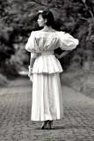 80's Bridal Fashion 151.jpg