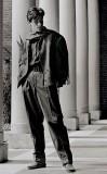 1985 Collection Graduate AMFI / Charles Montagigne Amsterdam 042.jpg