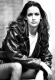 90's Girl in a leather jacket 035.jpg