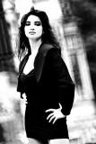 1993 Maudi A'dam 004.jpg