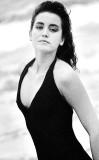 90's Girl on the Beach - Jenny / Touche Models 005.jpg