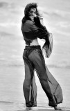 90's Girl on the Beach - Jenny / Touche Models 030.jpg