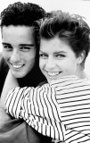 90's Esmee & Sebastiaan : Q Models Amsterdam Touche Models Amsterdam 059.jpg