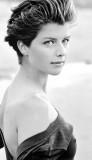 90's Esmee Touche Models Amsterdam065.jpg
