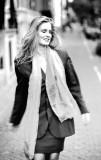 90's Phillepine: Touche Models Amsterdam 001.jpg