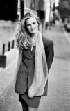 90's Phillepine: Touche Models Amsterdam 006.jpg