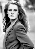 90's Phillepine: Touche Models Amsterdam 010.jpg