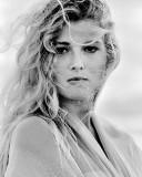90's Daphne : Touche Models Amsterdam 043.jpg