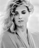 90's Daphne : Touche Models Amsterdam 035.jpg