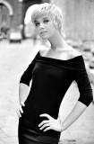 80's Beatrice Models Milano 027.jpg