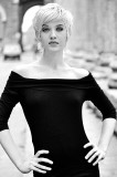 80's Beatrice Models Milano 028.jpg