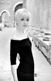 80's Beatrice Models Milano 029.jpg