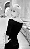 90's Beatrice Models Milano 030.jpg