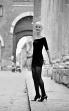 80's Beatrice Models Milano - Porte Chinese 033.jpg
