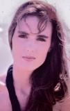 90's Topline Models Amsterdam Beach '92 012.jpg