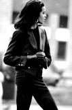 90's  Sherry A - Elite Milano / Topline Agency Amsterdam 030 b.jpg