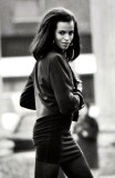 90's  Sherry A - Elite Milano / Topline Agency Amsterdam 031.jpg