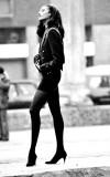 90's  Sherry A - Elite Milano / Topline Agency Amsterdam 034.jpg