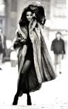 90's Sherry A in Fur - Elite Milano / Topline Agency Amsterdam 046.jpg